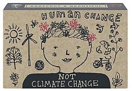 Parfémy, Parfumerie, kosmetika Mýdlo na ruce - Bath House Barefoot And Beautiful Hand Soap Human Change Not Climate Change Blackberry & Rhubarb
