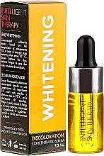 Parfémy, Parfumerie, kosmetika Sérum na obličej Bělící - Beauty Face Intelligent Skin Therapy Whitening Serum