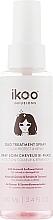 """Parfémy, Parfumerie, kosmetika Sprej na vlasy """"Ochrana a obnovení"""" - Ikoo Infusions Duo Treatment Spray Color Protect & Repair"""
