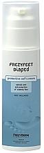 Parfémy, Parfumerie, kosmetika Krém na nohy - Frezyderm Frezyfeet Diaped Foot Cream