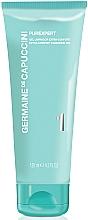 Parfémy, Parfumerie, kosmetika Čisticí gel na obličej - Germaine de Capuccini Purexpert Extra-Comfort Cleansing Gel