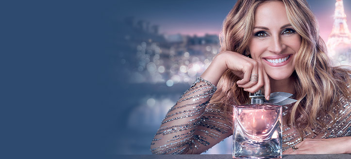 K nákupu produktů Lancôme v hodnotě nad 1400 Kč získej pouzdro na tablet jako dárek