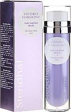 Parfémy, Parfumerie, kosmetika Matující prostředek - Stendhal Hydro Harmony Voile Matifiant Absolu