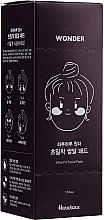 Parfémy, Parfumerie, kosmetika Ultra tenké vatové tampony na obličej - Haruharu Wonder Cotton Pads