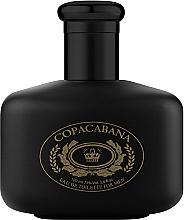 Parfémy, Parfumerie, kosmetika Jean Marc Copacabana - Toaletní voda