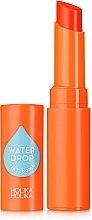Parfémy, Parfumerie, kosmetika Zvlhčující tint na rty - Holika Holika Water Drop Tint Bomb