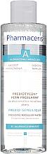 Parfémy, Parfumerie, kosmetika Prebiotická micelární voda - Pharmaceris A Prebio-Sensilique