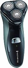 Parfémy, Parfumerie, kosmetika Elektrický holicí strojek - Remington PR1270 PowerSeries PRO Rotary Shaver