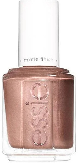 Lak na nehty - Essie Game Theory Collection — foto N1