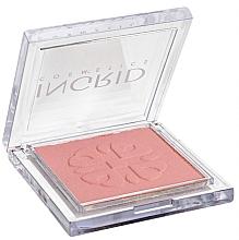 Parfémy, Parfumerie, kosmetika Tvářenka na obličej - Ingrid Cosmetics Candy Boom Juicy Sorbet Blush