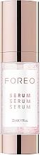 Parfémy, Parfumerie, kosmetika Mikrokapslové sérum pro udržení mladistvé pokožky - Foreo Serum Serum Serum