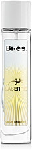 Parfémy, Parfumerie, kosmetika Bi-Es Laserre - Parfémový deodorant ve spreji