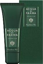 Parfémy, Parfumerie, kosmetika Acqua di Parma Colonia Club - Emulze po holení