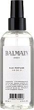 Parfémy, Parfumerie, kosmetika Hedvábná mlha na vlasy - Balmain Paris Hair Couture