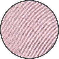 Parfémy, Parfumerie, kosmetika Perleťové oční stíny - Affect Cosmetics Colour Attack (vyměnitelný blok)