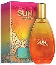 Parfémy, Parfumerie, kosmetika Vittorio Bellucci Ecstasy Paradise Sun - Parfémovaná voda