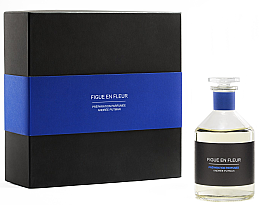 Parfémy, Parfumerie, kosmetika Andree Putman Figue En Fleur - Parfémovaná voda