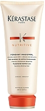 Parfémy, Parfumerie, kosmetika Mléko pro velmi suché vlasy - Kerastase Nutritive Fondant Magistral