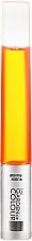 Parfémy, Parfumerie, kosmetika Olej na nehty a kutikulu - Silcare The Garden Of Colour Rubin Orange