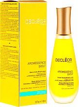 Parfémy, Parfumerie, kosmetika Sérum pro korekci postavy - Decleor Aromessence Svelt Body Refining Oil Serum