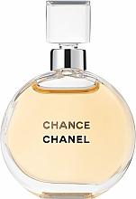 Parfémy, Parfumerie, kosmetika Chanel Chance - Parfémy