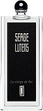 Parfémy, Parfumerie, kosmetika Serge Lutens La Vierge De Fer 2017 - Parfémovaná voda