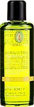 Parfémy, Parfumerie, kosmetika Mandlový olej na tělo - Primavera Organic Sweet Almond Oil