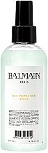Parfémy, Parfumerie, kosmetika Ochranný sprej na vlasy proti slunci - Balmain Paris Hair Couture Sun Protection Spray