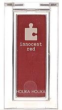 Parfémy, Parfumerie, kosmetika Tvářenka - Holika Holika Piece Matching Blusher