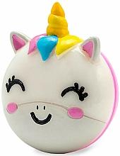 Parfémy, Parfumerie, kosmetika Dětský krém na ruce Jednorožec - Martinelia Animal Hand Cream