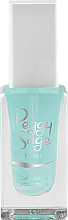 Parfémy, Parfumerie, kosmetika Obnovující gel s vápníkem - Peggy Sage Calcium Gel