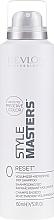 Parfémy, Parfumerie, kosmetika Suchý šampon - Revlon Professional Style Masters Reset