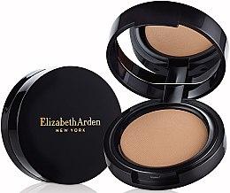 Parfémy, Parfumerie, kosmetika Make-up - Elizabeth Arden Flawless Finish Everyday Perfection Bouncy Makeup