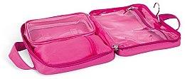 Rozkládací kosmetická taštička - Donegal Cosmetic Bag — foto N2