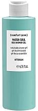 Parfémy, Parfumerie, kosmetika Sprchový gel po opalování - Comfort Zone Water Soul Eco Shower Gel Aftersun