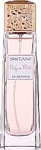 Parfémy, Parfumerie, kosmetika Jeanne Arthes Sultane Parfum Fatal - Parfémovaná voda