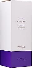 Parfémy, Parfumerie, kosmetika Aroma difuzér - AromaWorks Soulful Reed Diffuser