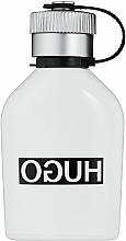 Parfémy, Parfumerie, kosmetika Hugo Boss Hugo Reversed - Toaletní voda