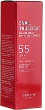 Parfémy, Parfumerie, kosmetika Čisticí gel s nízkým pH - Some By Mi Truecica Miracle Repair Low pH Gel Cleanser