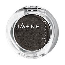 Parfémy, Parfumerie, kosmetika Oční stíny - Lumene Nordic Chic Eyeshadow