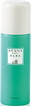 Parfémy, Parfumerie, kosmetika Acqua dell Elba Classica Men - Deodorant