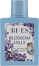 Parfémy, Parfumerie, kosmetika Bi-es Blossom Hills - Parfémovaná voda