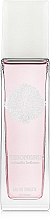 Parfémy, Parfumerie, kosmetika Vittorio Bellucci Veronesse Cristallo Bellezza - Toaletní voda
