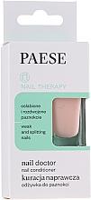 Parfémy, Parfumerie, kosmetika Péče-lečba na nehty - Paese Nail Doctor