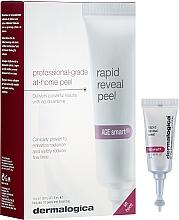 Parfémy, Parfumerie, kosmetika Peeling rychlé proměny - Dermalogica Rapid Reveal Peel