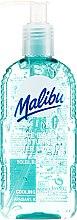 Parfémy, Parfumerie, kosmetika Chladící gel po opalování - Malibu Ice Blue Cooling After Sun Gel