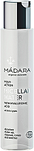 Parfémy, Parfumerie, kosmetika Micelární voda - Madara Cosmetics Micellar Water