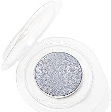 Parfémy, Parfumerie, kosmetika Krémové oční stíny - Affect Cosmetics Colour Attack Foiled Eyeshadow (vyměnitelný blok)