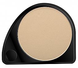 Parfémy, Parfumerie, kosmetika Fixační pudr na make-up - Vipera Powder Function Fixative Makeup 12H Fixer