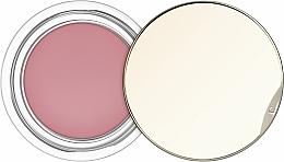 Parfémy, Parfumerie, kosmetika Matné oční stíny - Clarins Ombre Velvet